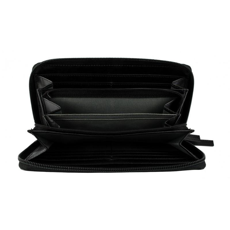 st moritz online shop damen geldb rse von st moritz leather accessoires. Black Bedroom Furniture Sets. Home Design Ideas