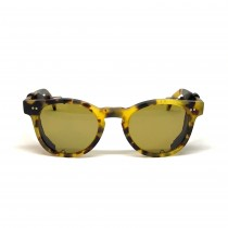 1856stmoritz Sonnenbrille #01 Limited Edition