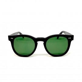 1856stmoritz Sonnebrille #02