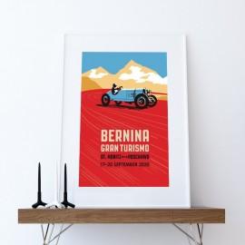 Bernina Gran Turismo 2020
