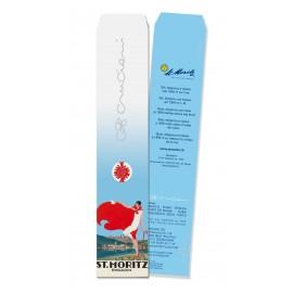 St. Moritz Limited Edition Armband by Cruciani