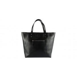 Damen-Handtasche von St. Moritz Leather