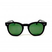 1856stmoritz sunglasses #02