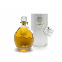 Williams barrique by Distillerie Studer