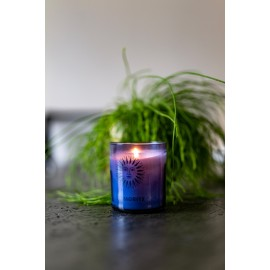 St. Moritz INVIERN scented candle