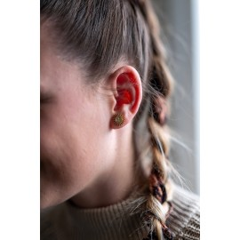 St. Moritz Earrings
