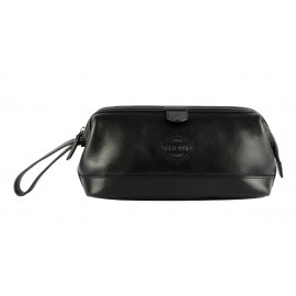 Necessaire by St. Moritz Leather