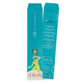 St. Moritz Limited Edition Bracelet by Cruciani